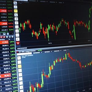 Nach Corona: Neue Finanzkrise?