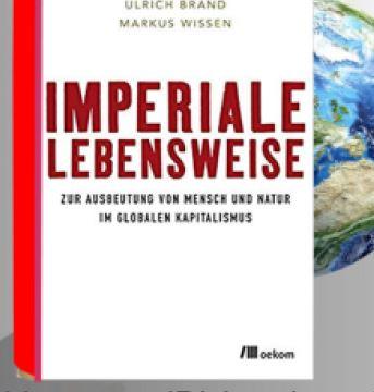 Imperiale Lebensweise *Mi, 11. Sep*